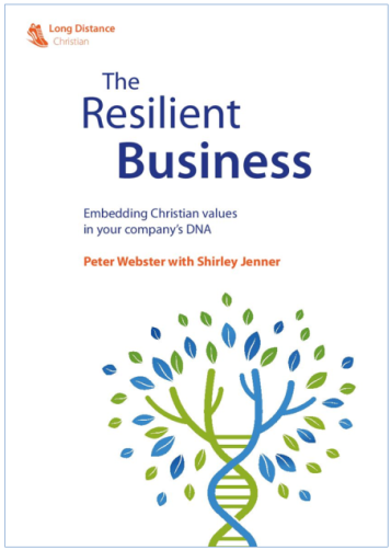 Resilient-Business-cover